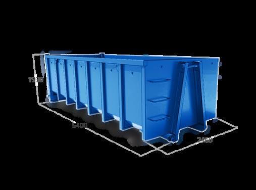 вывоз и утилизация бытовых отходов uvozim-musor.ru